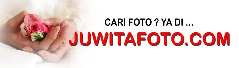JUWITA FOTO PEKALONGAN