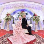 Pernikahan Hafid & Sabrina – juwita foto pekalongan